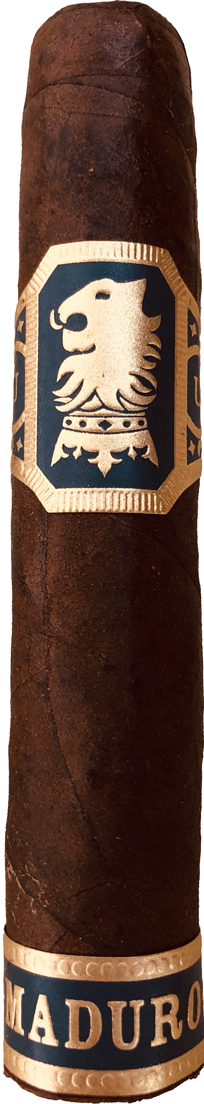Drew-Estate-Undercrown-corona-pequena-2