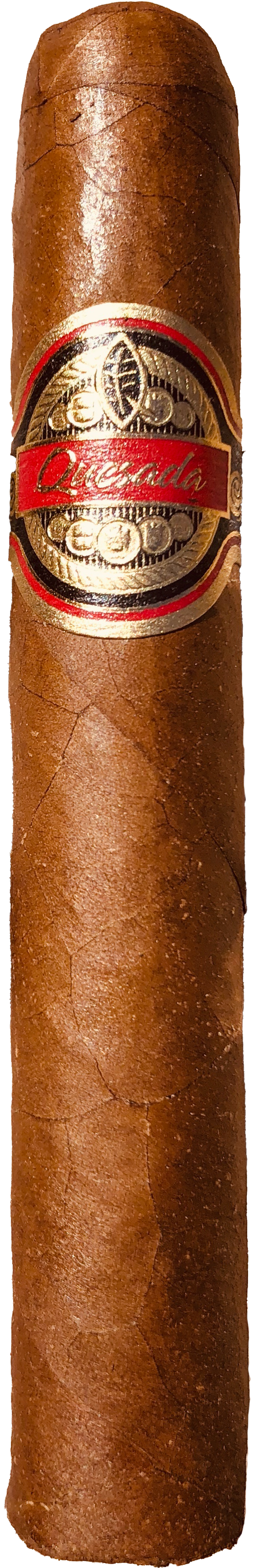 99cigars-quesada-1974-robusto-2