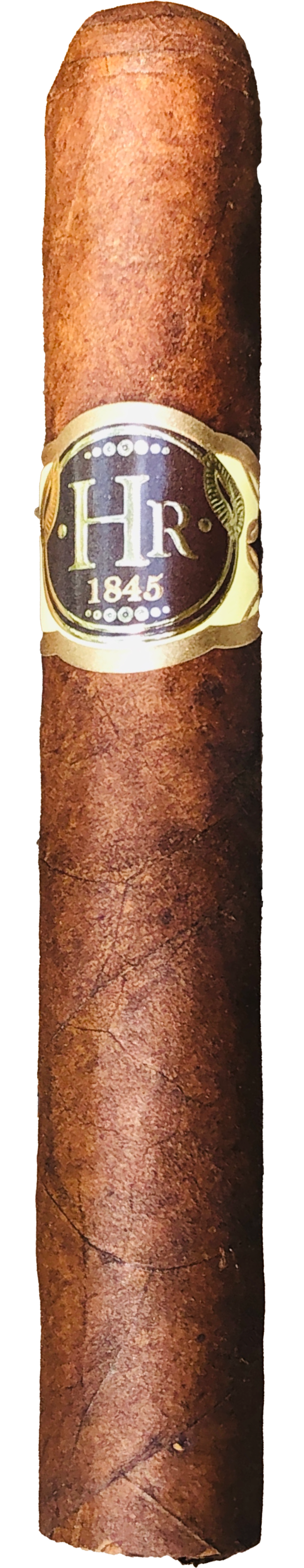 99Cigars-HR-Signature-Hermoso-2